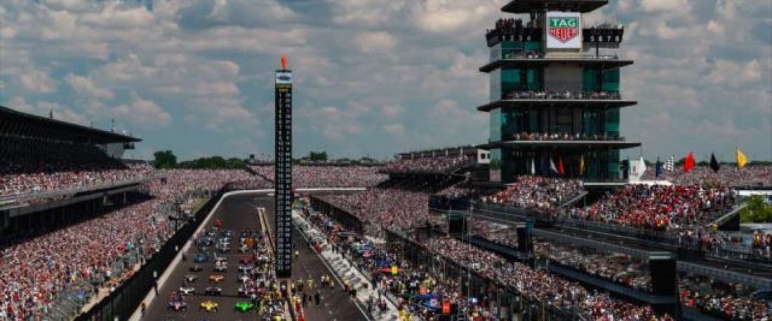cropped-20180527_indy_500_0019.jpg