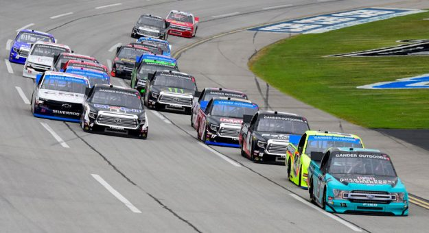 2019-sauter-leading-pack-625x340